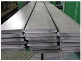 Konstruksi Astm A479 316l Bar Stainless Steel
