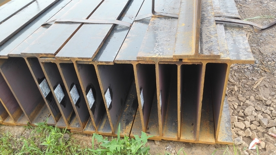 Cina St52 A36 Mild Steel Plates , Carbon  Steel Sheet Price 3mm Thickness pemasok