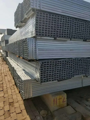 Cina API 5L GR.B ERW / LSAW / SSAW / Seamless Sch 40 Carbon Steel Pipe And Tubes pemasok