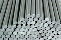 Cina NO 4400 Monel 400 Cu Ni Alloy Steel Plate / Strip / Bar / Wire / Seamless Tube pabrik