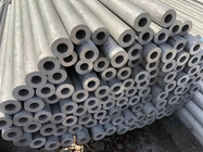 stainless steel tube mulus