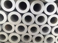 Inox Astm A312 Tp310S Steel Seamless Tube 38x4x6000mm ASME DIN 1.4845