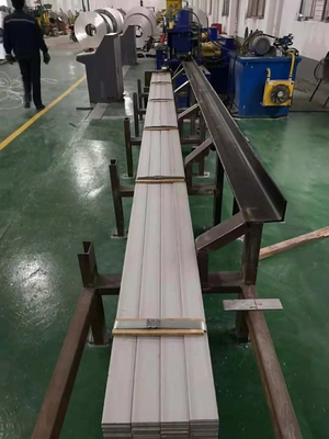 stainless steel bar datar