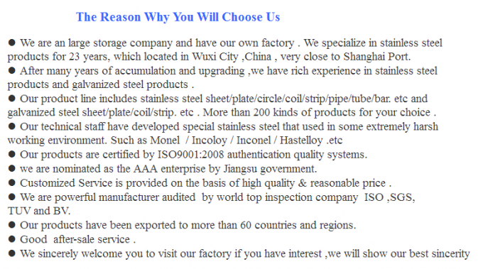 NM400 Stainless Steel Wear Resistant Steel Plate High Strength