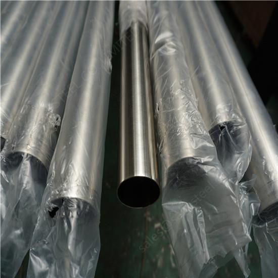 stainless steel pipe/tube 304pipe stainless steel seamless pipe/weld pipe/tube,316pipe
