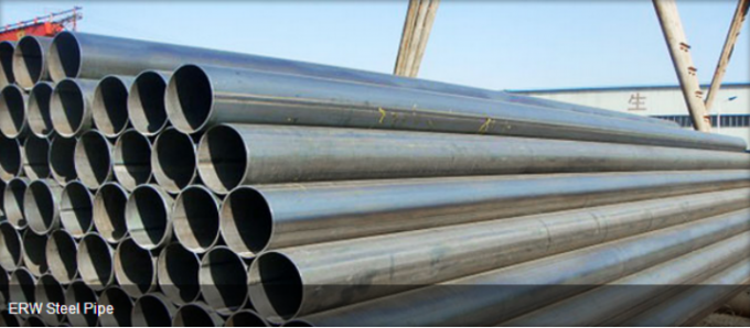 Industru Large Diameter LSAW ERW EFW 304 304L 321 316L 309S 310S Stainless Steel Welded Tubes Pipes