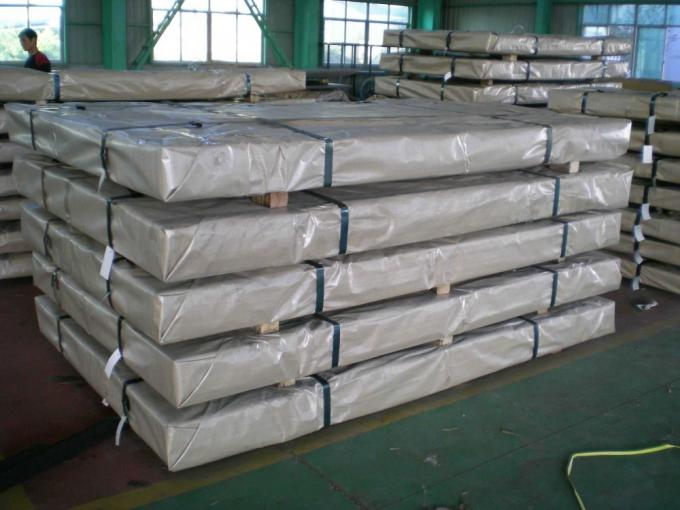 304 stainless steel flat bar / 201,202,301,304,304L,309S,310S,316,316T
