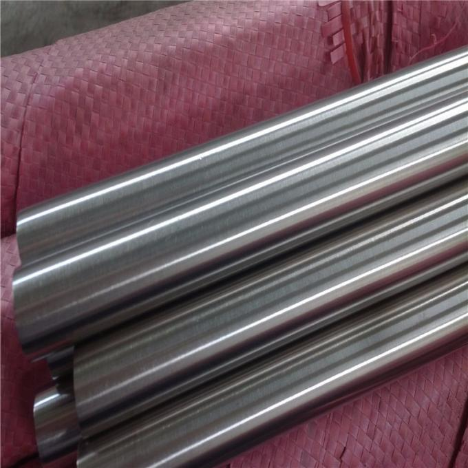 price of xm-19 stainless steel bar 20mm
